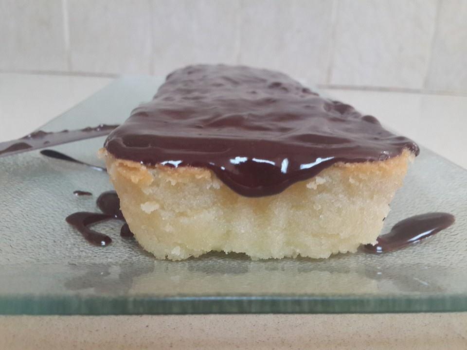 עוגת גבינה של סיגלית כהן